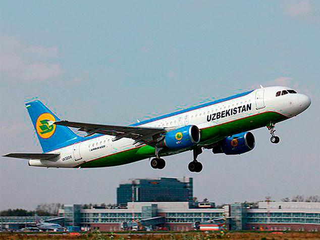 самолет2 (2)